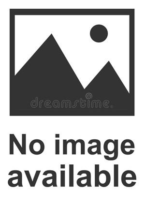 MIAA-073 A Nipple-Tweaking Re