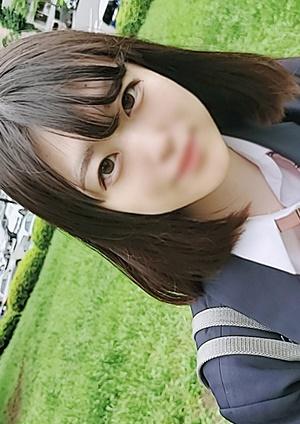 FC2-PPV-2232170 顔出し!!個数限定!【無修正】チア部所属のEcup美少女に淫行中出し!!